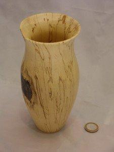 vase-bouleau-%C3%A9chauff%C3%A9-225x300